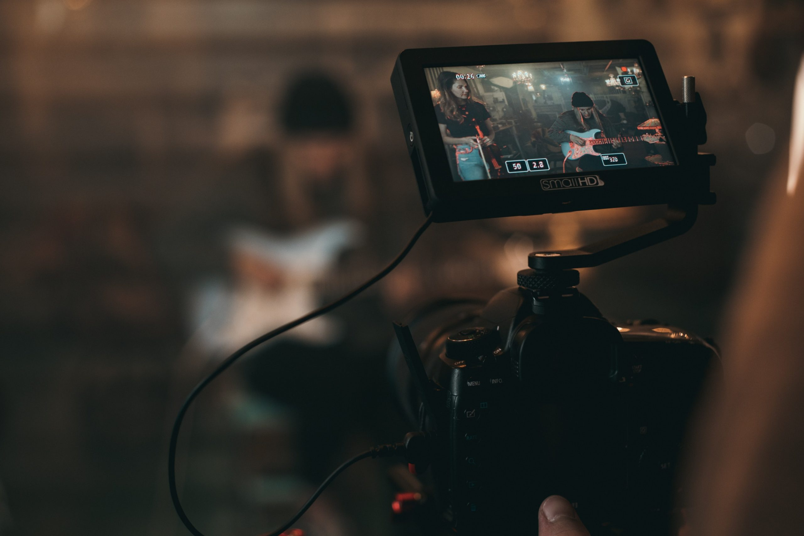 tournage_studios-pixl
